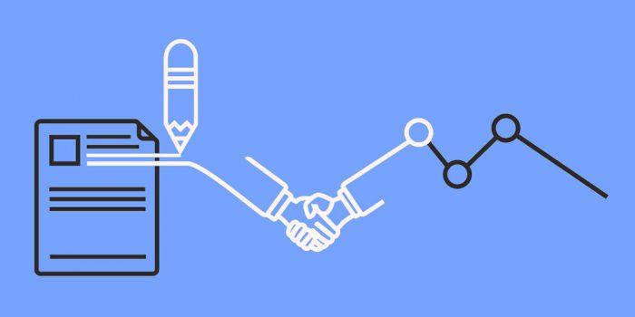 10 شخصیت خلاقی که برای ایجاد یک تیم بازاریابی محتوا نیاز دارید