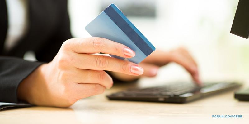 پرداخت سریع و راه از هرجای دنیا