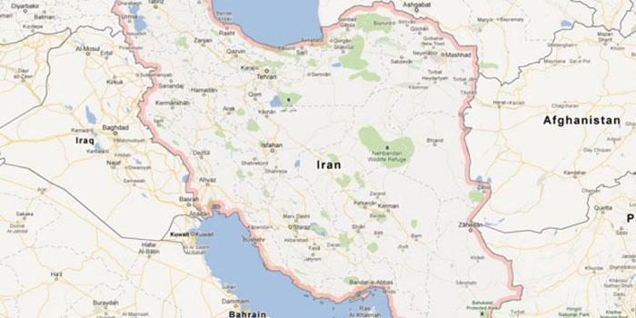 طریقه رفع تحریم نقشه گوگل برای دامنه های ایرانی