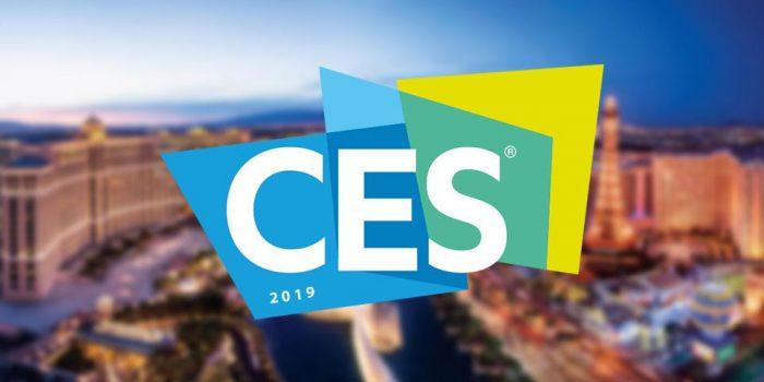 مدل های برتر لپ تاپ در نمایشگاه CES 2019