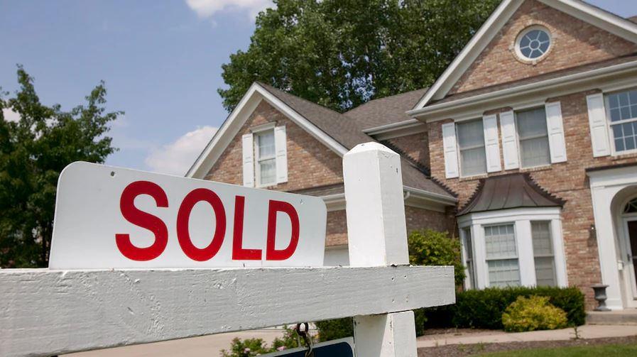 خرید خانهای 500 هزار دلاری توسط سامسونگ که قابل سکونت نیست